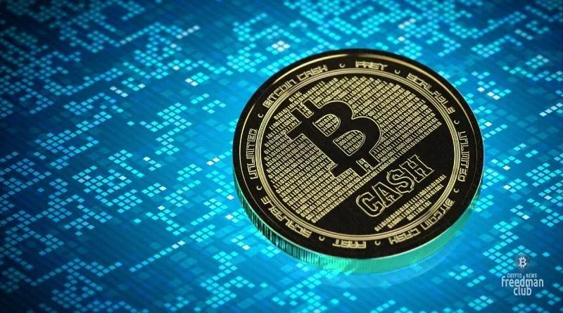 hardfork-bitcoin-cash-proizosel-bchn-bchabc