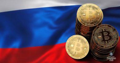 rossiyane-vse-chastche-veryat-moshennicheskim-shemam-investirovaniya-v-crypto