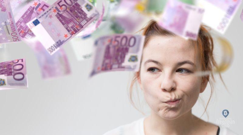ecb-dast-otvet-o-cifrovom-euro-v-nachale-2021-goda