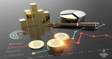 dnevnik-treydera-25-11-2020-bitcoin-i-altcoin-altsezon-tehanaliz