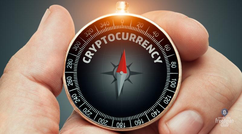 skolko-bylo-zarabotano-na-rynke-cryptocurrencies-za-10-let