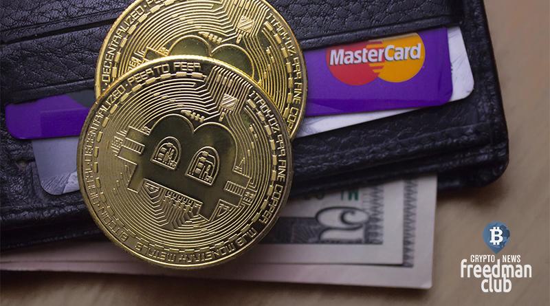 kapitalizaciya-bitcoin-prevysila-mastercard