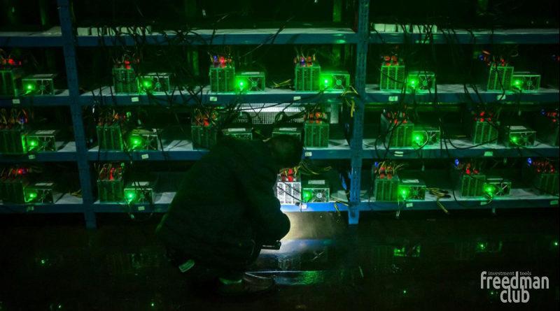 kak-mainit-bitcoin-v-2021-godu-mining-cryptocurrencies