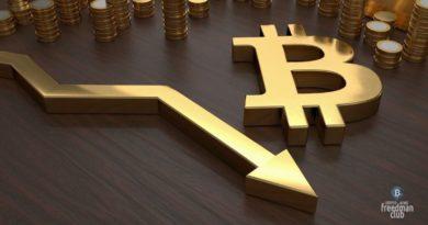 6-prichin-pochemu-bitcoin-segodnia-upal