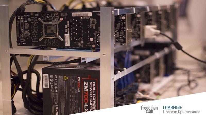 dohod-ot-mining-bitcoin-na-samom-vysokom-urovne-za-god-btc