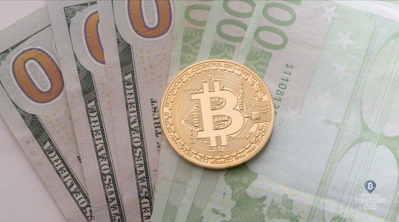 robert-kiyosaki-i-stan-druckenmiller-podderzivayut-bitcoin