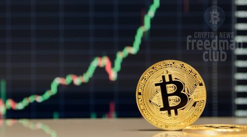 bitcoin valódi mi történik ha a bitcoin eléri a 21 millió