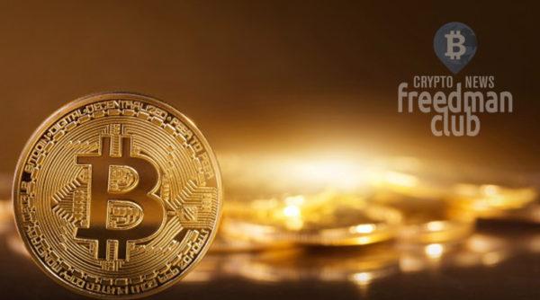 bitcoin valuta alternativa