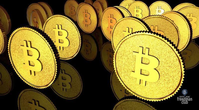 kakiye-krupnuye-kompanii-investiruyut-v-bitcoin