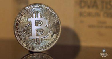 bitcoin-povtoryayet-put-2017-goda