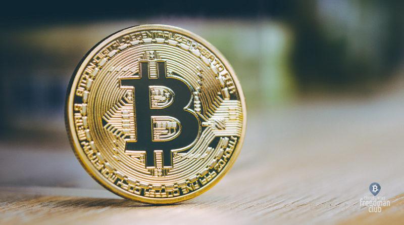volatilnost-bitcoin-nize-chem-u-nekotorych-akciy-sp-500