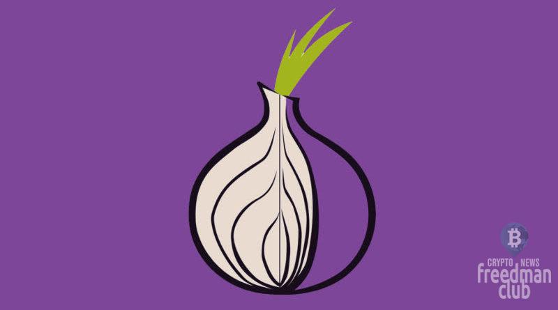 pochemu-nevozmozhno-zablokirovat-tor-onion-routing-blokirovka