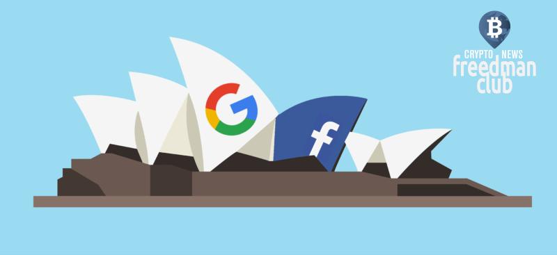 australia-podala-v-sud-na-facebook