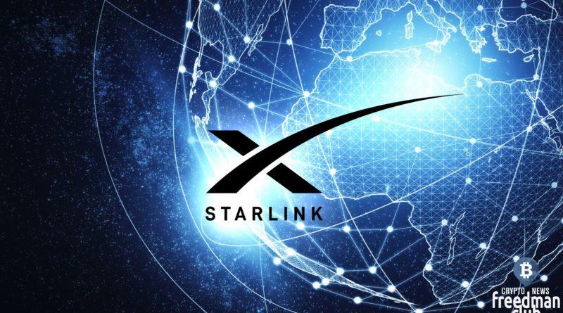 spacex-sozdayet-zvezdy-razdayushiye-internet