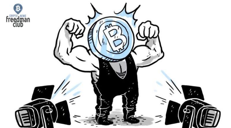 bitcoin-peremeshaet-500-tisach-dollarov-kagduy-secyndy-po-vsemy-miry-TPS