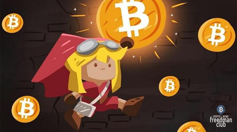 blockchain-ripple-i-franshiza-sims-rasskazivaem-chto-ih-obedinyaet-game