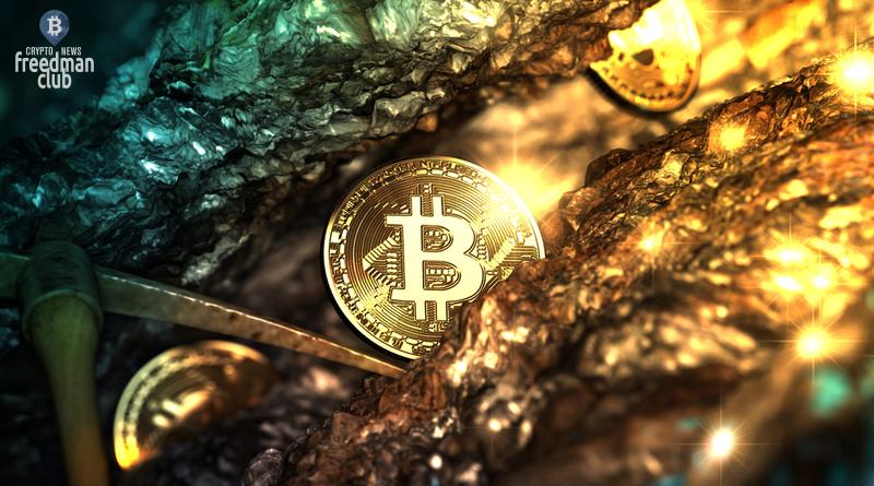 Chto-predstoit-v-budushhem-dlja-heshrejta-Bitcoin-na-fone-repressij-v-Kitae