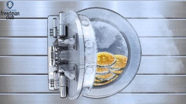 holodnoe-hranenie-Bitcoin