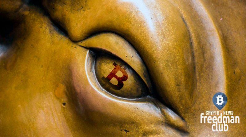 bitcoin-na12-meste-v-reytinge-samyh-krupnyh-rynochnyh-kapitalizaciy-v-mire