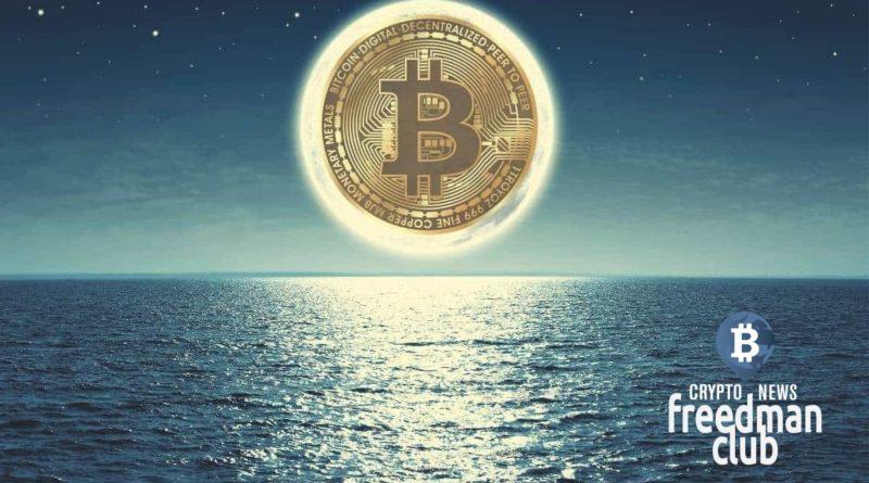 tri-prichiny-pochemu-bitcoin-seychas-24000-dollarov