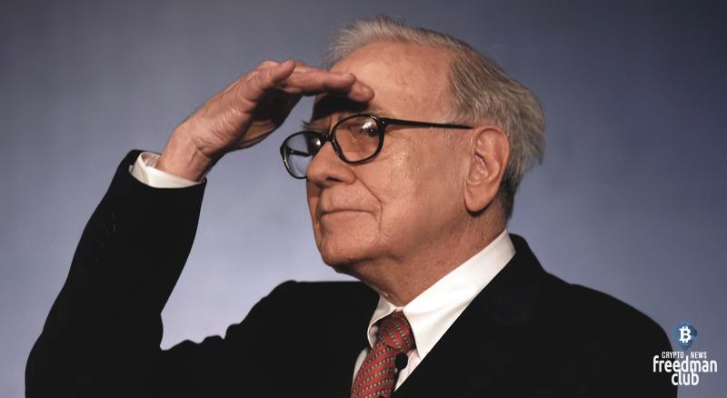 10-vdohnovlyaushih-sovetov-ot-Warren-Buffett