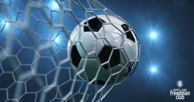tokeni-fanatov-PSG-i-Juventus-virosli-s-80%-do-160%-poslelistinga
