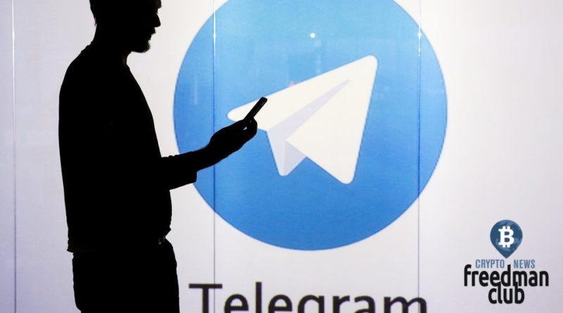telegram-otvetil-na-vopros-o-monetizacii