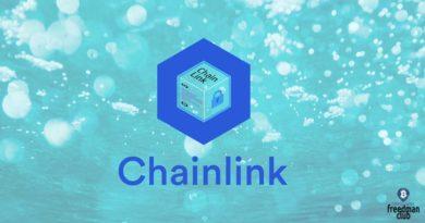 ChainLink-stolknetsya-s-SEC-sleduyshim-posle-Ripple