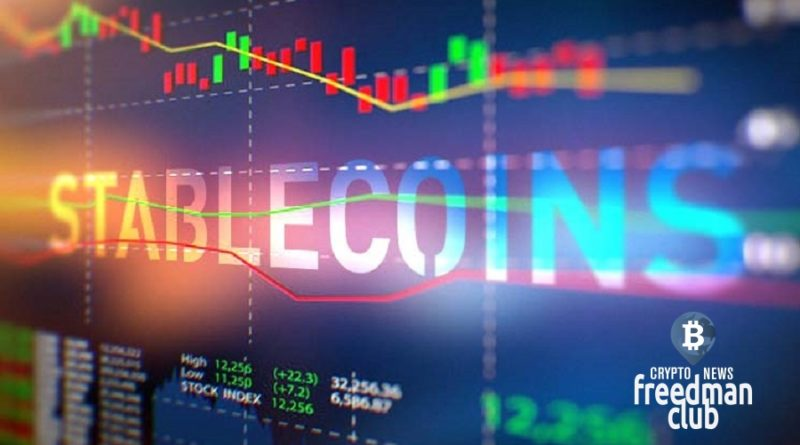 pravitelstvo-usa-anonsirovalo-uregulirovaniye-stablecoins