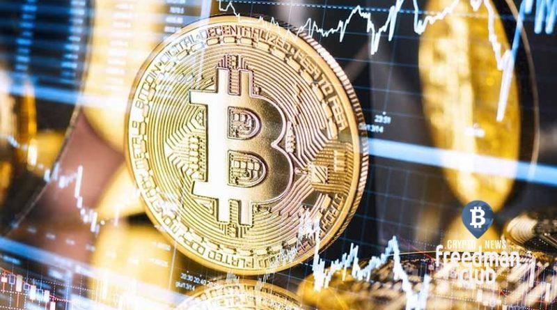 bitcoin-stoit-24500-dollarov