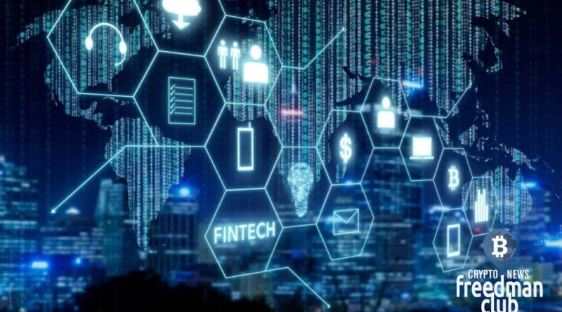 chto-takoye-blockchain-i-kak-on-ispolzuyetsia