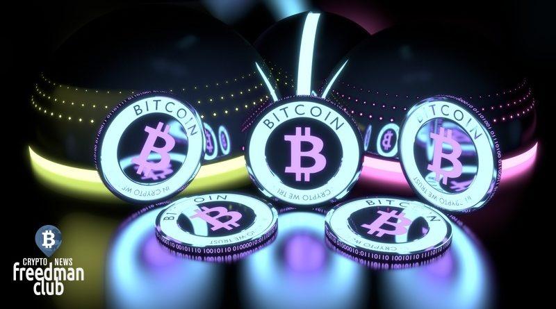 kitayskoi-moneti-bolshe-net-maining-bitcoin-perehodit-v-sweden-i-norway