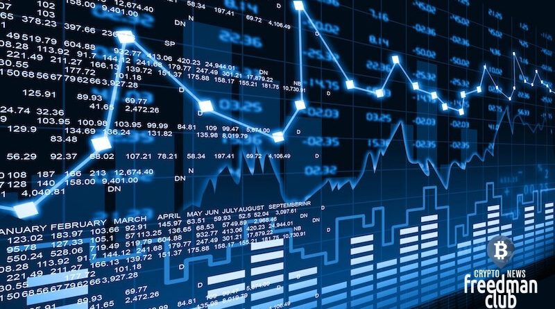 investori-prodaut-samie-dorogie-akcii-etogo-goda