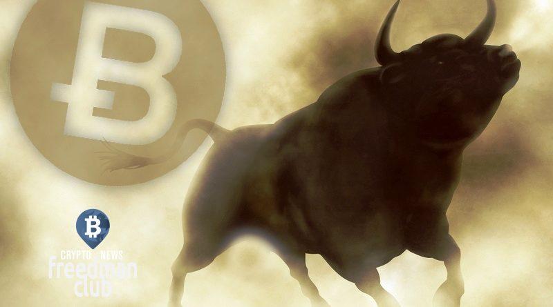 bitcoin-snova-28000-dollarov