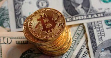 teper-mozno-kupit-bitcoin-s-pomoshyu-apple-pay