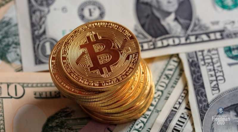 v-konechnom-itoge-cryptocurrencies-pobediat-fiat