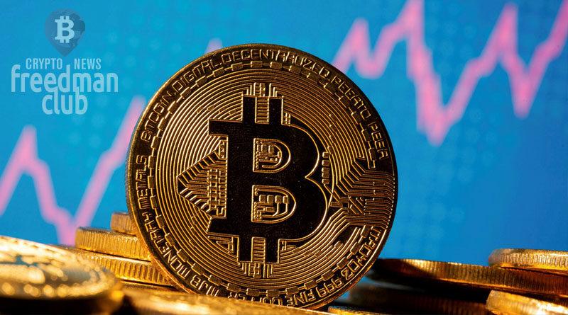 jpmorgan-chase-co-bitcoin-dostignetт-146-000-freedman-club