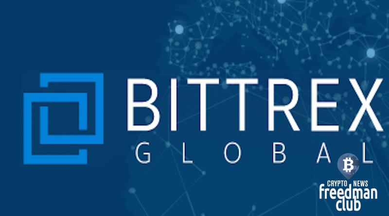 bittrex-global-obyavili-delisting-monero-grin-dash-i-zcash