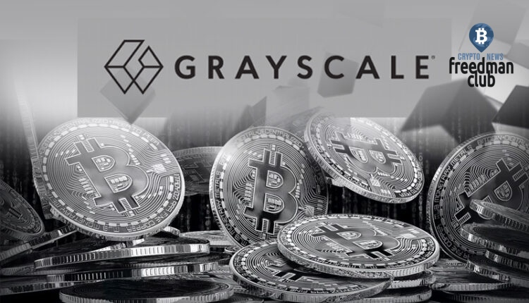 grayscale-investments-holdings-kupili-pered-novym-godom-1248-mln-xrp
