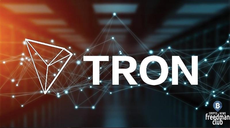TRON-vstupaet-v-partnerstvo-s-komissiey-natoinalnogo-razvitiya-i-reform-KNR-Justin-Sun