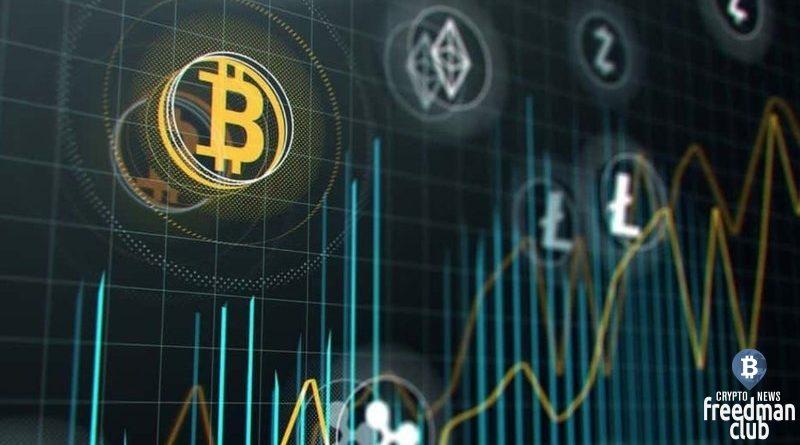 rinochnaya-kapitalizatsiya-kriptovalyt-dostigla-1-trilliona-dollarov