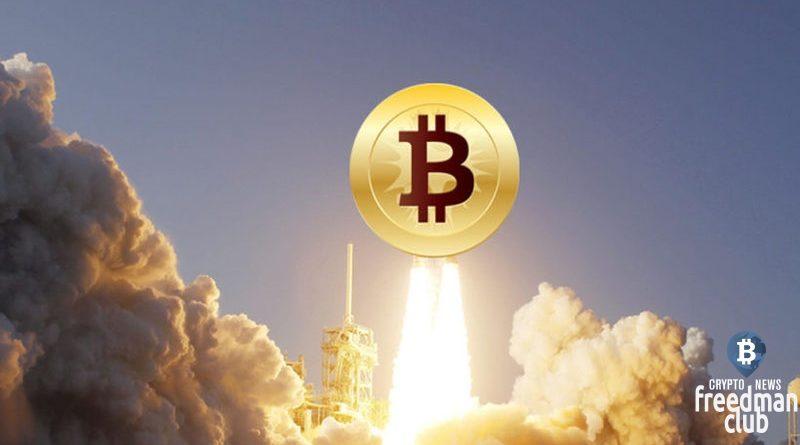 kurs-37000-za-bitcoin