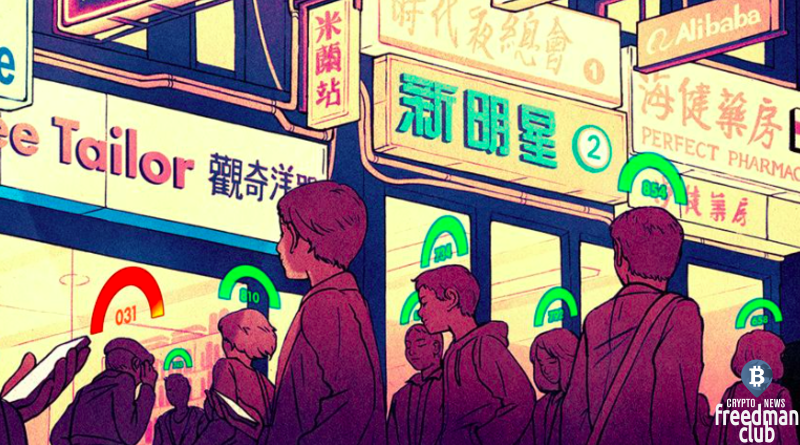chto-takoe-sistema-socialnogo-kredita-v-China-i-pochemu-ona-vizivaet-spori