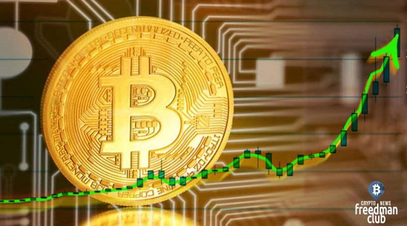 39000$-navaya-cena-Bitcoin