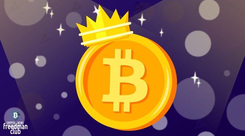Bitcoin-perevernyl-technicheskogo-giganta-Facebook-i-rinochnuy-kapitalizaciy-Tesla