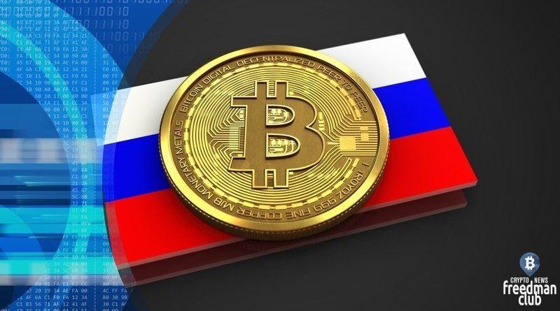 v-russia-nachali-dejstvovat-novie-pravola-kontrolya-zaoperaciyami-s-nalichnimi