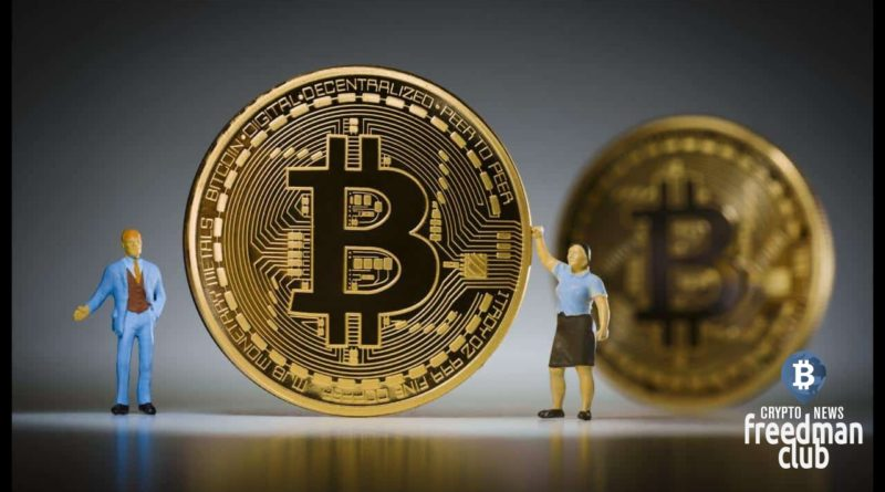 zitel-newport-ischet-poteryannye-290-mln-v-bitcoin
