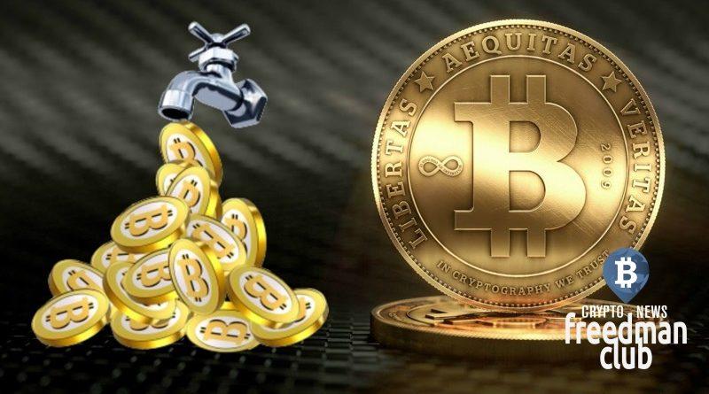 lucshiye-bitcoin-krany-v-2021-godu