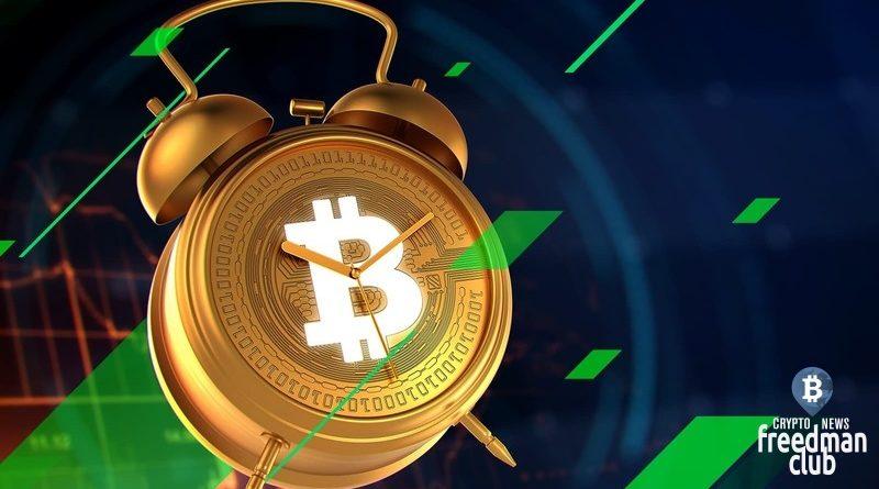 Bitcoin-vo-vtoroi-raz-preodolel-otmetku-v-40000$