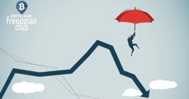 milliardery-kak-indikatory-economicheskoy-katastrofy-v-rossii